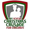KYGO Christmas Crusade for Children