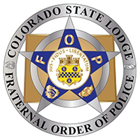Colorado State Lodge - Fraternal Order of Police