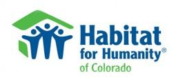 Habitat for Humanity Restore - Longmont