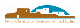Pueblo Latino Chamber of Commerce