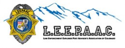 Law Enforcement Explorers Post Advisors Association of Colorado (LEEPAAC) Conference