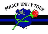 Police Unity Tour - Team Colorado